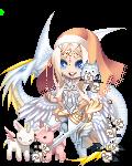 Death-Angel-of-Darkness