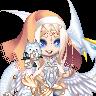 Sweet-Angel-Salina's avatar