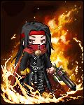 FFVII Vincent V's avatar