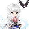 SomaCruz-darklord's avatar