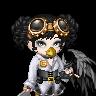Imkihca's avatar