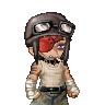 Blasio's avatar