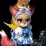 Shiara Moon's avatar