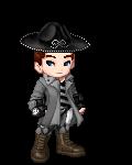 L2453's avatar