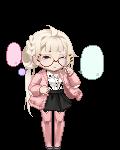Vulpes Rueppellii's avatar