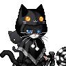 Star Sorceress's avatar