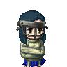 mymasksmiles's avatar