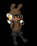 sleepy end user 's avatar