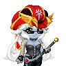 Fancy Forcystus's avatar