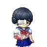 FearDePucca's avatar