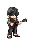 GuitarHeroMaster3's avatar