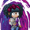 DeniHazelnut's avatar