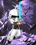 GOI_JOAT's avatar