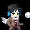 Xyamyam21X's avatar