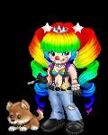 SHOOTiiNGxxSTARS's avatar