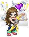 tnwjddl104's avatar