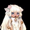 chi0lea's avatar