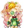 baby ryuuki's avatar