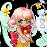 mao-taiyu's avatar