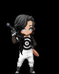 Mistress DeVie's avatar