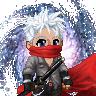 Duralath's avatar