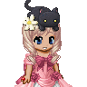 Elegant Skye's avatar
