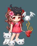 Spirit Rubi's avatar