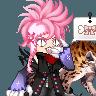 Darrasu's avatar
