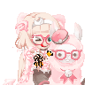-xcottoncandayx-'s avatar
