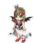 Otaku4_lifeII