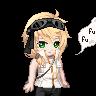EternalDragonOfDarkness's avatar
