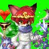 Leo Renard's avatar