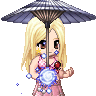 chatter_bubble's avatar