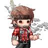 2 6 C 4 U's avatar