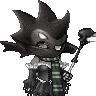 Gothic Tyxks's avatar