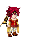 thegreatgreywolf's avatar