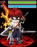 The Original Jero-Z's avatar