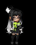the-jupjup's avatar