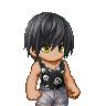 xXCowBoyKittyXx's avatar