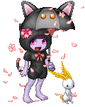 Meltii's avatar