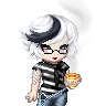 NodaPixiegirl's avatar