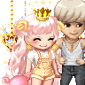 skyblue13cute's avatar