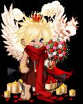 VG Cat's avatar