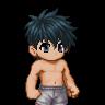 iR0bert's avatar