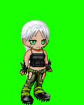 Syrran's avatar
