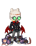 Paregoric's avatar