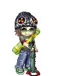 crimsonyume's avatar