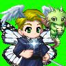 dompetrus's avatar