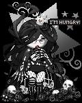 Gemini Pollux's avatar