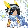 xXRosie-chanXx's avatar